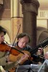 Concert Muziekkring Wijchen De Schakel - Pius XII straat 85 - 6602BE