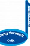 Gezongen Mis Martinuskerk te Katwijk Martinuskerk te Katwijk a/d Maas