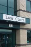 Maasvallei Business Beurs Boxmeer Lion Center Boxmeer op Industrieterrein Saxe Gotha