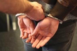 gem. Uden - Man aangehouden voor chantage