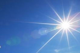 Warmste 25 juni in ruim veertig jaar: 34,6 graden op de thermometer in Eindhoven