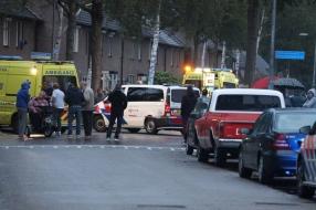 Tilburger (53) slachtoffer van fatale schietpartij in Uden, derde verdachte nog altijd spoorloos