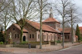 RK Sint Josephkerk