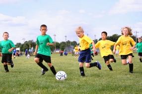 Gemeente Boekel gaat meer geld uittrekken voor sport en beweging, een goede zaak?