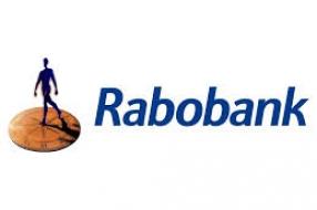 Rabobank organiseert webinar voor verenigingen en stichtingen
