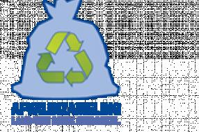 Veranderingen in de inzameling van afval