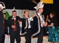 Carnaval Venhorst 2014