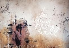 Foto's van Atelier Crea Fleur