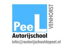 Foto's van Autorijschool de Peel