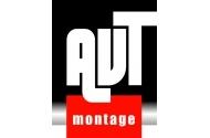 Foto's van AvT Montage