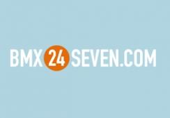 Foto's van BMX 24 Seven
