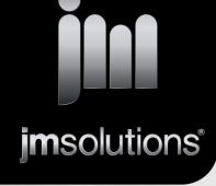 Foto's van JM Solutions