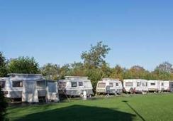 Foto's van Mini-Camping D'n Hoenderhof