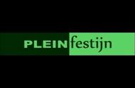 Foto's van Pleinfestijn Venhorst
