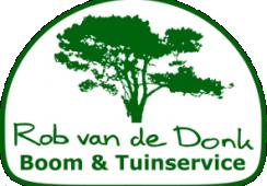 Foto's van Rob van de Donk Boom & Tuinservice