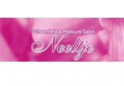 Foto's van Schoonheid & Pedicure salon Neeltje