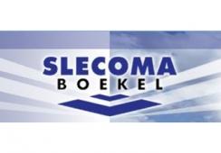 Foto's van Slecoma Boekel