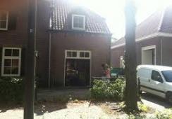 Foto's van Stichting Leefbaar Venhorst