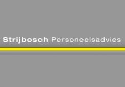 Foto's van Strijbosch Personeelsadvies