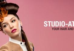 Foto's van Studio Attitude