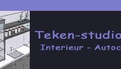 Foto's van Teken-studio.nl