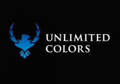 Foto's van Unlimited Colors