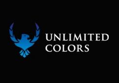 Foto's van Unlimited Colors