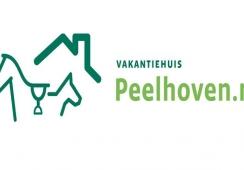 Foto's van Vakantiehuis Peelhoven