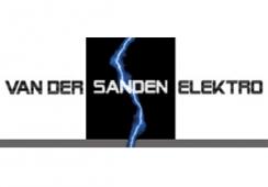 Foto's van Van der Sanden Elektro