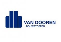 Foto's van Van Dooren Bouwstoffen