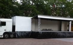 Foto's van Van Duijnhoven Events
