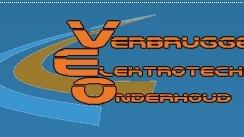 Foto's van Verbruggen Elektrotechnisch Onderhoud
