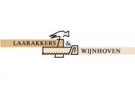 aannemersbedrijf Laarakkers-Wijnhoven bv