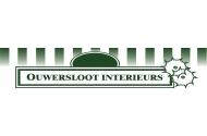 Andre Ouwersloot Interieurs Logo