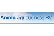 Animo Agribusiness BV Logo