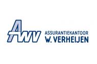 Assurantiekantoor W.Verheijen en RegioBank Wanroij