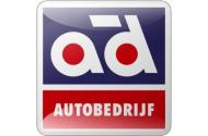 Autoservice Elvro Logo