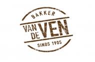 Bakker van de Ven Logo