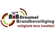 BB Dreumel
