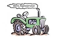 Bens Agroservice Logo