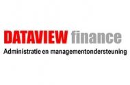 Dataview Finance Logo