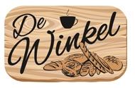 De Winkel Logo