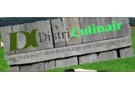 Distri Culinair Logo