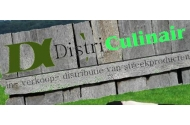 Distri Culinaire Groothandel Logo