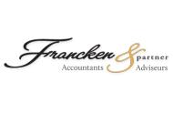 Francken & Partner
