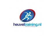 Heuveltraining