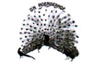 Mini-Camping D'n Hoenderhof Logo