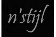 N'stijl Logo