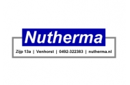 Nutherma