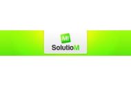 Solutiom Logo